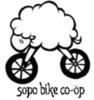 Thumb_sopo_logo_w_name_enl_m2