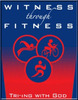 Thumb_witness-through-fitness
