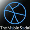 Thumb_mobile-social