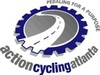 Thumb_action_cycling_atlanta_logo
