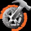 Thumb_fcba-logo-small