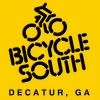 Thumb_bikesouth_decga